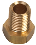 Aldesa 8CopperPipeFitting6mm